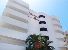 HotelMarina Bay