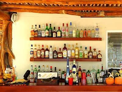 Kalak - Bar