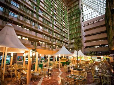 Barcelo ixtapa reserva solo los mejores hoteles en for Habitacion familiar junior barcelo ixtapa