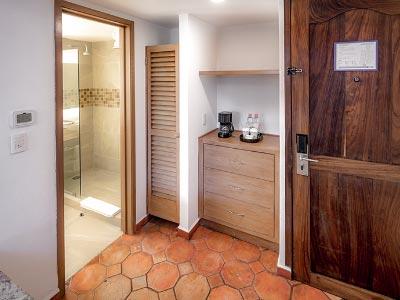Guestroom - Bathroom