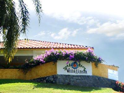 Bar Villalinda