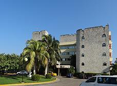 Hotel Be Live Chateau Miramar