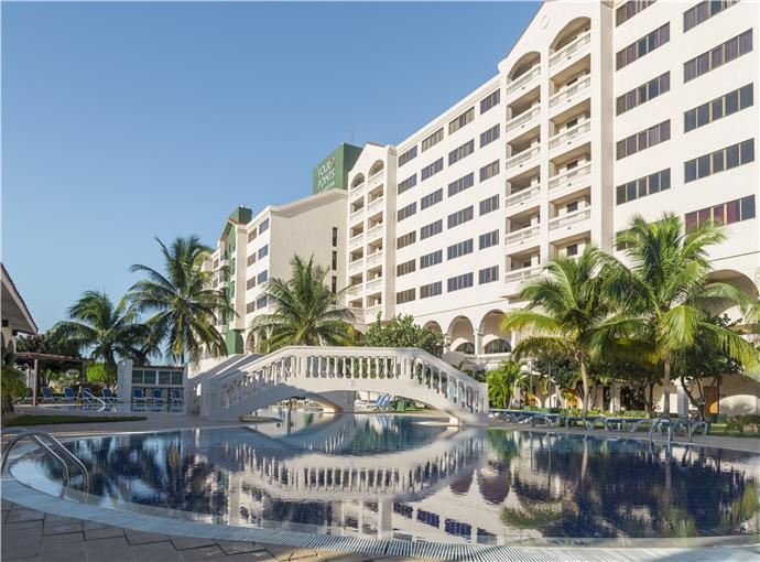 aafour-point-fachpisc1 Four Points by Sheraton La Habana