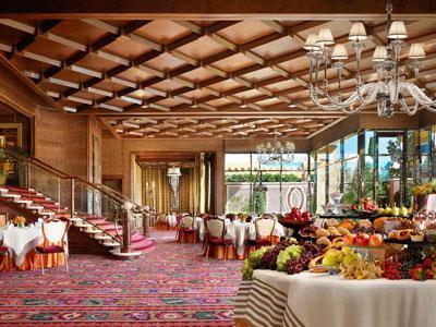 Wedding Facilities Encore At Wynn Las Vegas Strip Nevada