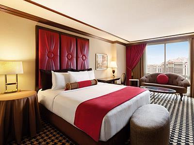 Photos And Pictures Of Hotel Paris Las Vegas