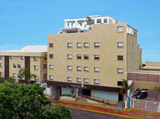 Campestre Inn