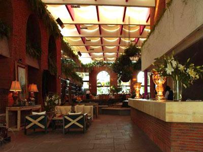 Fotograf As Del Hotel Ne Hotel Nueva Estancia