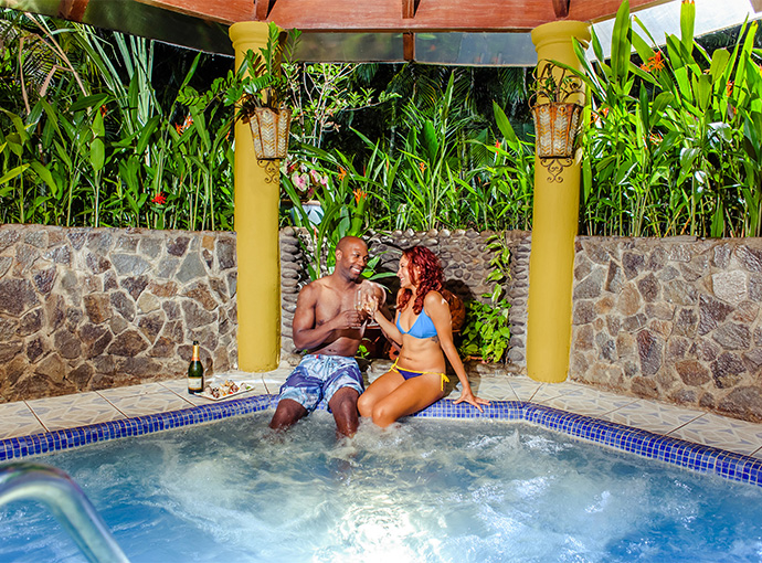 Costa-Rica-Occidental-Spa-Couple Occidental Papagayo All Inclusive Adults Only Resort