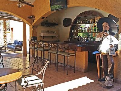 Bar La Molienda