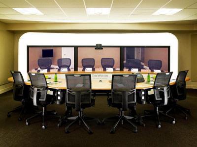 Sala de Videoconferencias