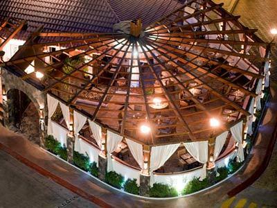 Restaurante Bar Esquina - Exterior
