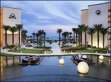 Barceló Los Cabos Palace Deluxe