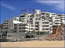 Grand Regina Los Cabos by LaTour Hotels and Resorts