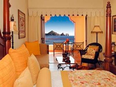 Luxury Suite Premium Todo Incluido