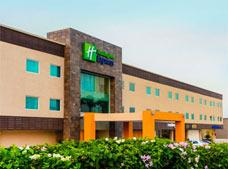 Hotel Holiday Inn Express Cabo San Lucas