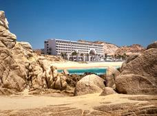 Hotel Marquis Los Cabos An All Inclusive Adults Only & No Timeshare Resort