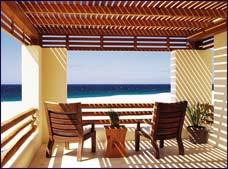 Ocean View Suite All Inclusive Non-Refundable