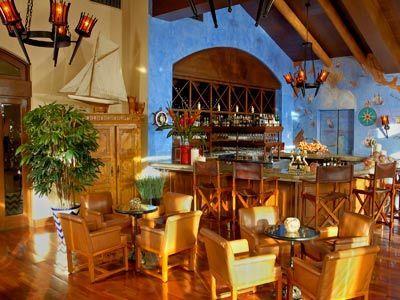 Manila Bar