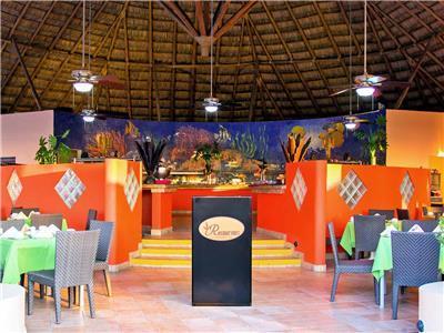 Restaurante Rosmarinos