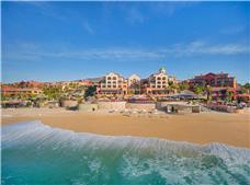 Sheraton Hacienda del Mar Golf and Spa Resort