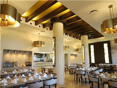 Restaurante Bacari