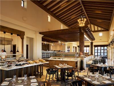 Restaurante Anica