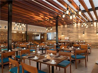 Restaurante O