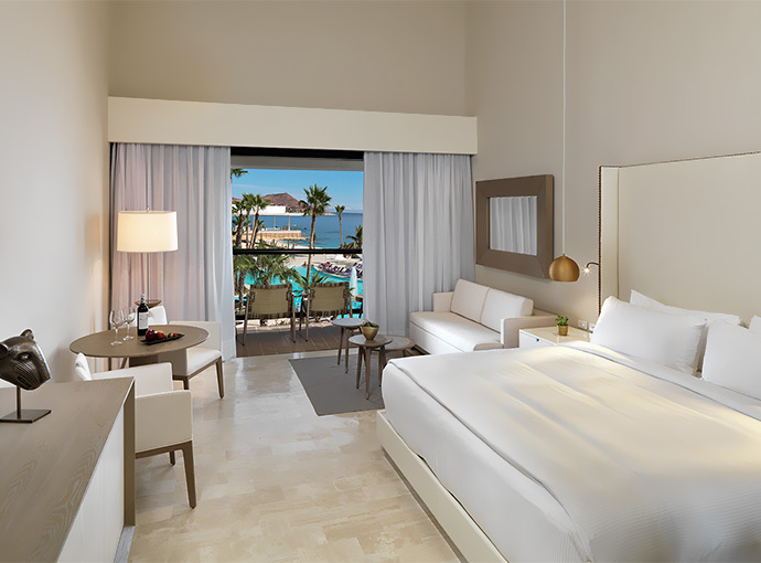 Los-Cabos-Royal-Service-Junior-Suite-OV Royal Service by Paradisus Los Cabos