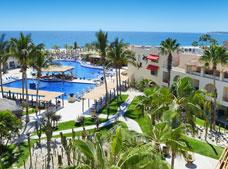 Hotel Royal Decameron Los Cabos