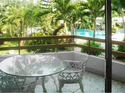 Hotel tenisol manzanillo information of the hotel april 2018 imghotelesfmexicocolimamanzanillohotel tenisol manzanillog sciox Gallery