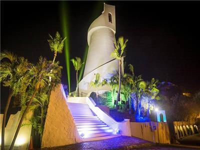 Bar Torre de Agua