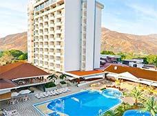 HotelPipo Internacional