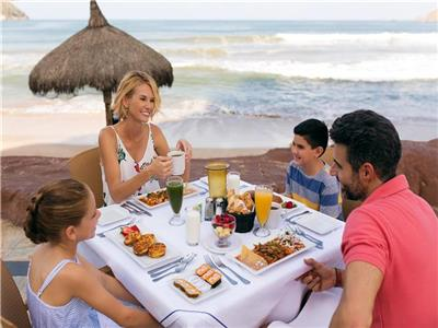 La Concha Restaurant