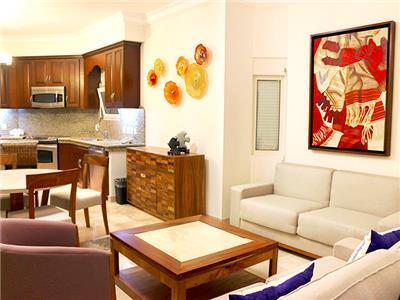 Estrella del mar resort mazatl n hotel en mazatl n - Estrella del mar hotel ...