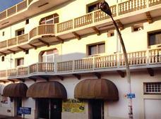 Morales Inn