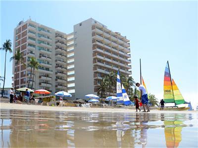 Playa - Vista