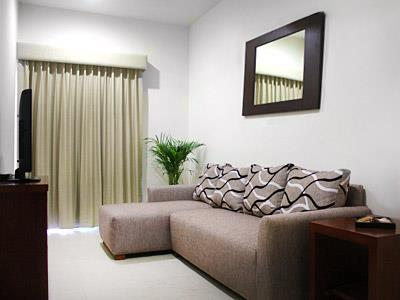 Marena Suites And Apartments Hotel En Mazatl 225 N Zona