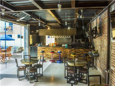 Bar El Ideal
