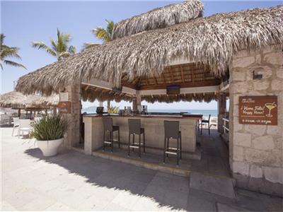 Las Gaviotas Bar