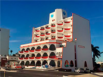 Hotel Essen's
