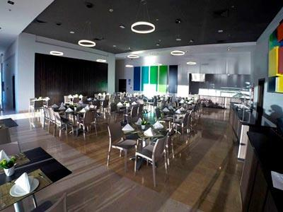 Restaurante Concordia