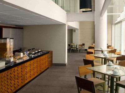 City express plus reforma el ngel hotel en for Reforma express