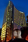 Comfort Inn Ciudad de México Santa Fe