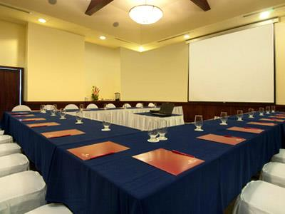 ABC Function Room