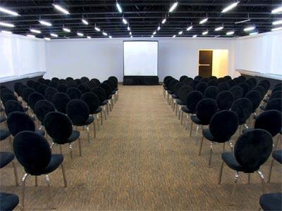 Function Room - Alternate View
