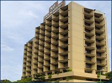 Hotel Suites San Marino