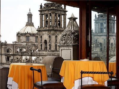Bar Campanario