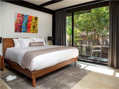 Apartahotel mx grand suites hotel en reforma ciudad for Cama grand king