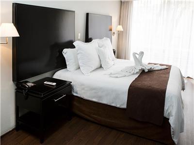 Suite Estándar