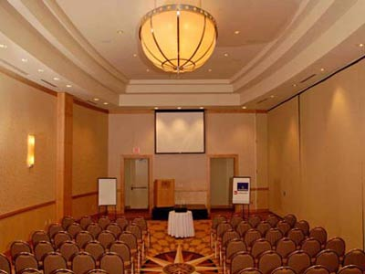 Doral Event Room